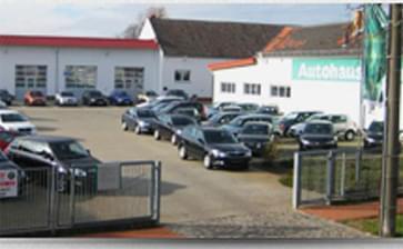 Unternehmen - Autoreparatur in Annaburg